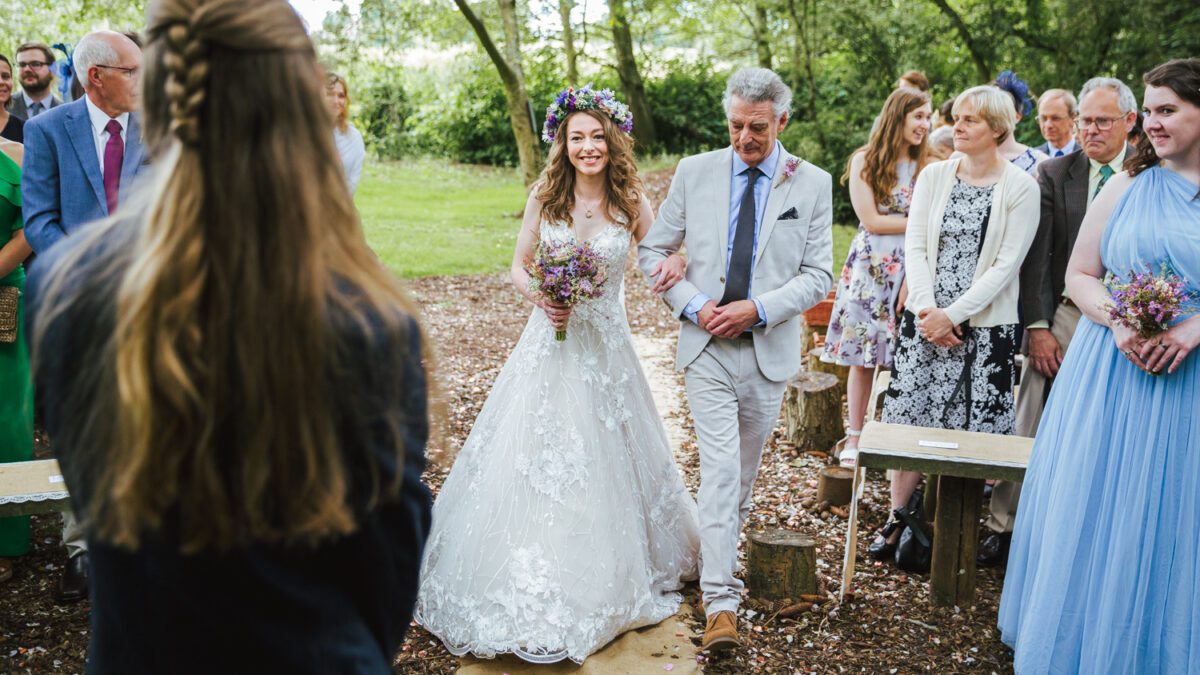 wedding-photography-leicester-14