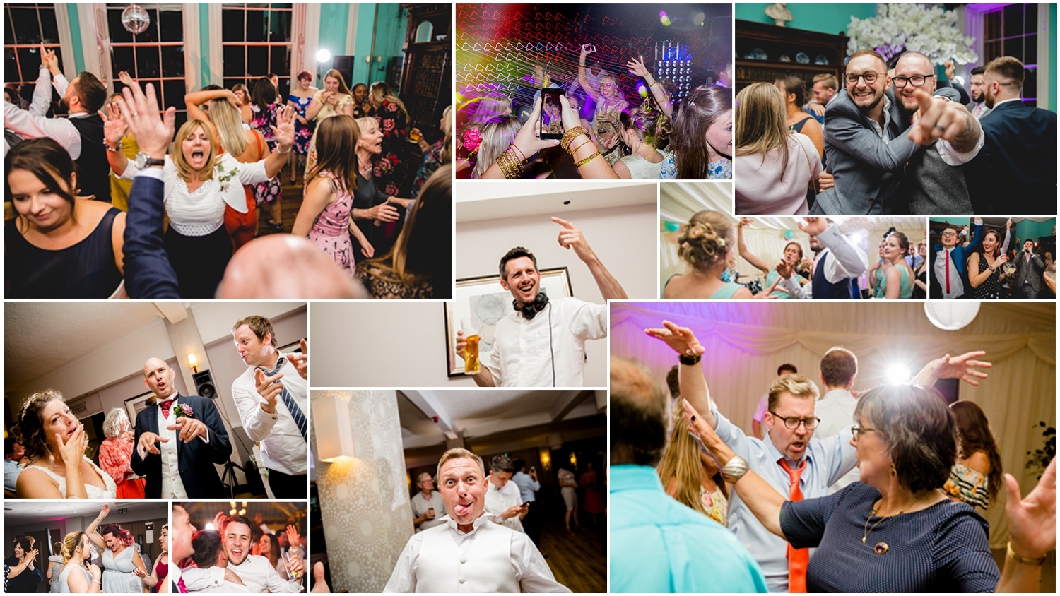 wedding-photography-leicester-15